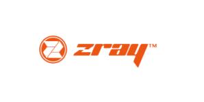 zray-logo-1-300x149