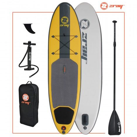 zray-sup-pack-x1-9-9-paddle-pump-backpack